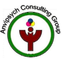 Anvipsych Consulting Group
